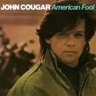 John Mellencamp (Джон Мелленкамп): American Fool