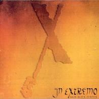 In Extremo (Ин Экстремо): Kein Blick Zuruck