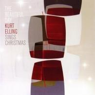 Kurt Elling (Курт Эллинг): The Beautiful Day