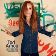 Tori Amos (Тори Эймос): Unrepentant Geraldines