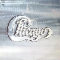 Chicago (Чикаго): Chicago 2