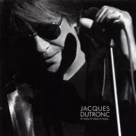 Jacques Dutronc (Жак Дютрон): Et Vous, Et Vous, Et Vous
