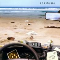 Anathema (Анатема): A Fine Day To Exit
