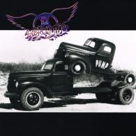 Aerosmith (Аэросмит): Pump