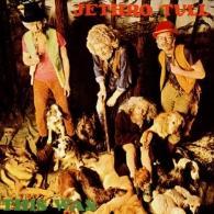 Jethro Tull (ДжетроТалл): This Was (40Th Anniversary)