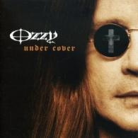 Ozzy Osbourne (Оззи Осборн): Under Cover