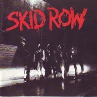Skid Row (Скид Роу): Skid Row