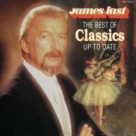 James Last (Джеймс Ласт): The Best Of Classics Up To Date