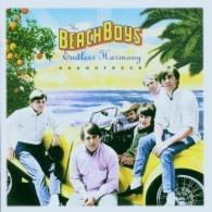 The Beach Boys: Endless Harmony Soundtrack