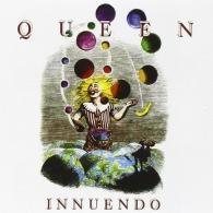 Queen (Квин): Innuendo