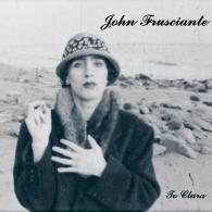 John Frusciante (Джон Фрушанте): Niandra Lades And Usually Just A T-Shirt