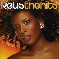 Kelis (Келис): The Hits