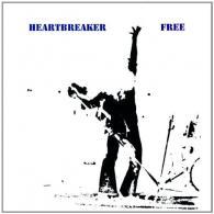 Free (Фри): Heartbreaker