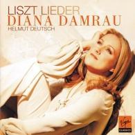 Diana Damrau (Диана Дамрау): Songs