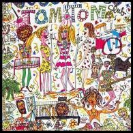 Tom Tom Club (Том Том Клуб): Wordy Rappinghood