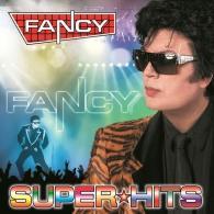 Fancy: Super Hits