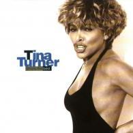 Tina Turner (Тина Тёрнер): Simply The Best
