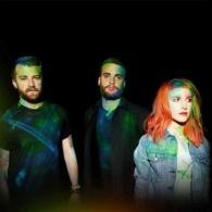 Paramore (Параморе): Paramore