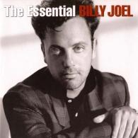 Billy Joel (Билли Джоэл): The Essential Billy Joel