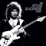 Rainbow: The Ritchie Blackmore Story