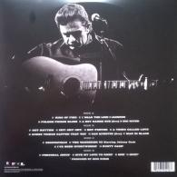 Johnny Cash (Джонни Кэш): The Legend Of