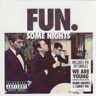 Fun.: Some Nights