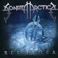 Sonata Arctica (Соната Арктика): Ecliptica