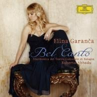 Elina Garanca (Элина Гаранча): Bel Canto