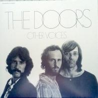 The Doors (Зе Дорс): Other Voices