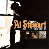 Al Stewart (Эл Стюарт): Images
