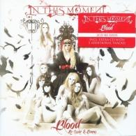 In This Moment: Blood