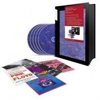 Pink Floyd (Пинк Флойд): DEVI/ATION