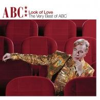 ABC (ABC): The Look Of Love - The Very Best Of ABC