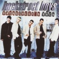 Backstreet Boys (Бекстрит бойс): Backstreet's Back