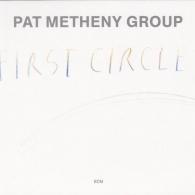 Pat Metheny (Пэт Метени): First Circle