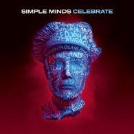 Simple Minds (Симпл Майндс): Celebrate Greatest Hits