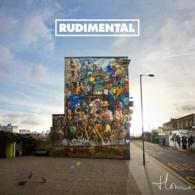 Rudimental: Home