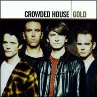 Crowded House (Краудед Хорс): Gold
