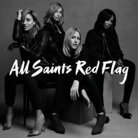 All Saints: Red Flag