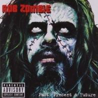 Rob Zombie (Роб Зомби): Past, Present & Future