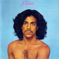 Prince (Принц): Prince