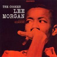 Lee Morgan (Ли Морган): The Cooker