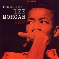 Lee Morgan (Ли Морган): The Cooker