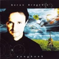 Goran Bregovic (Горан Брегович): Songbook