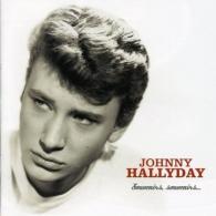 Johnny Hallyday (Джонни Холлидей): Souvenirs, Souvenirs