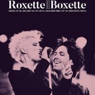 Roxette (Роксет): Boxette