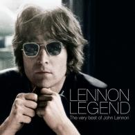 John Lennon (Джон Леннон): Legend