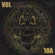 Volbeat: Beyond Hell/ Above Heaven