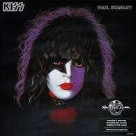 Kiss (Кисс): Paul Stanley
