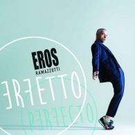 Eros Ramazzotti (Эрос Рамазотти): Perfetto